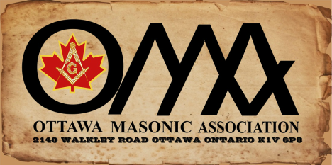 Ottawa Masonic Association
